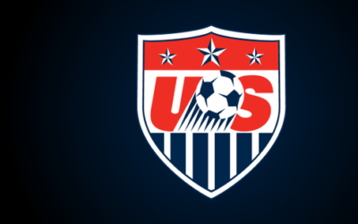 Creating a New Breed of Youth Players in the USA